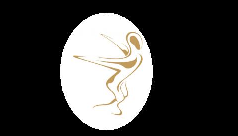 Forces AVENIR logo