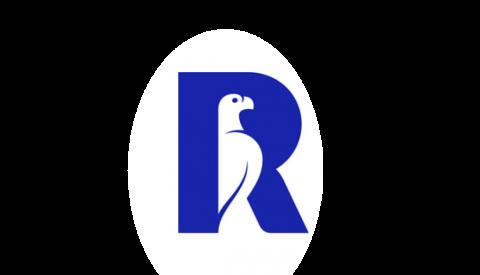 Rhodes Scholarship Logo