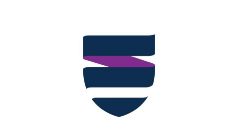 Schwarzman Scholar Logo