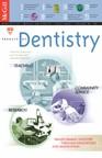 Dentistry Alumni Newsletter 2005-06