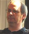 Jean-Marc Retrouvey
