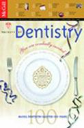 dentistry alumni newsletter thumbnail