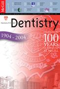2003-2004 newsletter