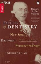 dentistry spring 2008 thumbnail
