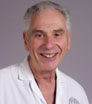 Dr. Mervyn Gornitsky