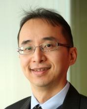 Simon Tran   Faculty of Dentistry - McGill University