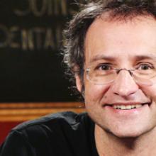 Christophe Bedos