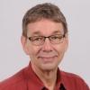 Dieter Reinhardt