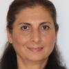 Maryam Tabrizian