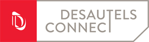 Desautels Connect