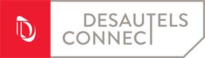 Desautels Connect