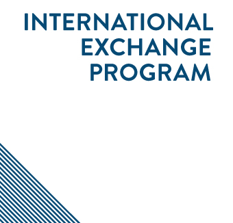 International Exchange Program at Desautels