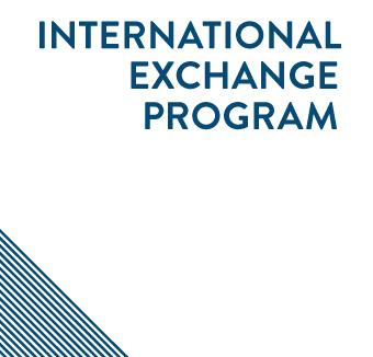 International Exchange Program at Desautels