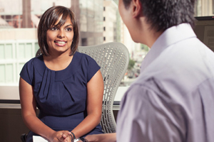 Alumni Career Services - your one-stop professional development resource