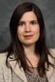 Anna Birnie-Lefcovitch, Managing Director