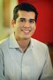 Carlos Rueda Heredia