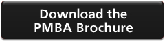 Download the PMBA Brochure