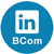 Join our BCom LinkedIn Group