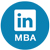 Join our MBA LinkedIn Group