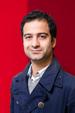 Mahmood Shafeie Zargar