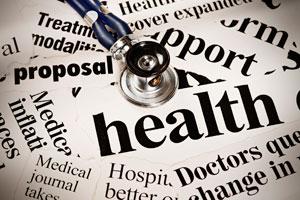The MDIIM Health Initiative