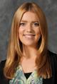Megan Poss, Project Manager