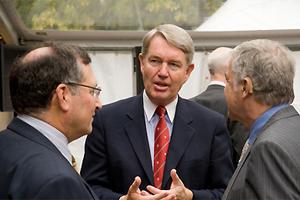 Network - Faculty Advisory Board