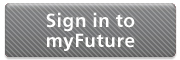 Sign in to myFuture