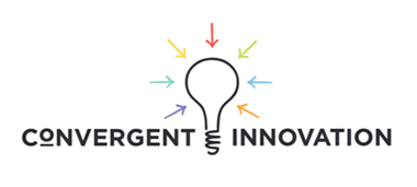 Convergent Innovation: An Innovation in the Way We Innovate