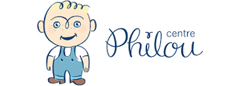 Centre Philou