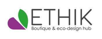 ETHIK-BGC