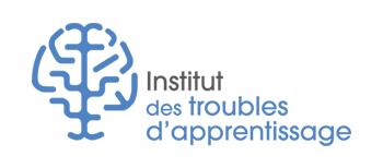 Institut des troubles d'apprentissage (ITA)