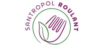 Santropol Roulant