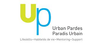 Urban Pardes - Paradis Urbain