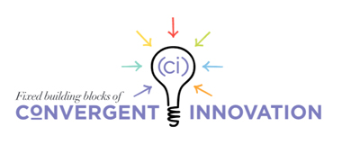 Philanthropy and a Whole-of-Society (WoS) Approach to Innovation