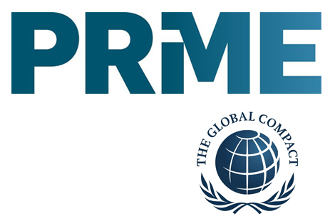 United Nations Principles of Responsible Management Education (PRME)