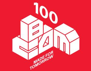 BCom 100: Celebrating 100 years of impact.