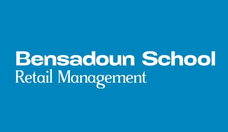 bensadoun-school