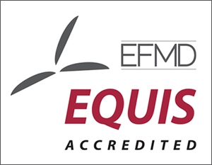 European Quality Improvement System (EQUIS)