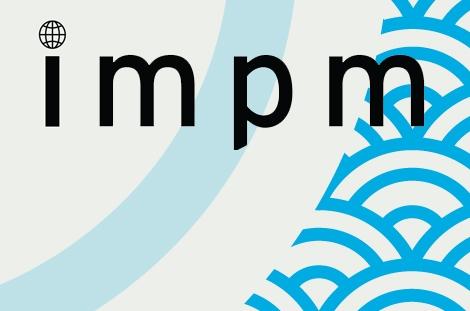 International Masters Program for Managers (IMPM) | Desautels