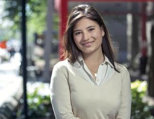 Leilani Lee, Sustainability in Careers