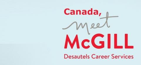 Canada Meet McGill 2020