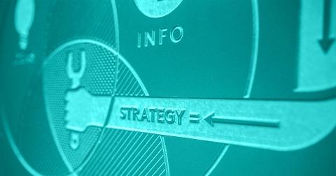 PhD - Strategy & Organization