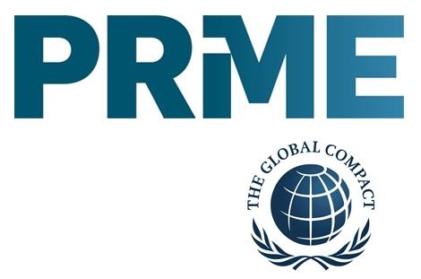 Desautels joins United Nation's PRME initiative