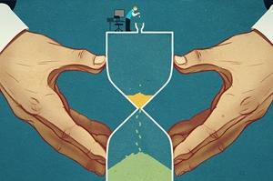 Pension Plans for an Evolving World