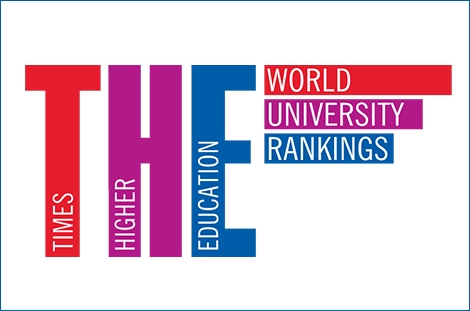 Times Higher Education/Wall Street Journal has ranked the Desautels Faculty of Management 1st in Canada