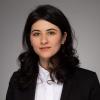 Diana Daklallah