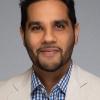 Shoeb Hosain