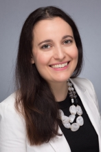 Daphne Demetry Desautels Faculty Of Management Mcgill