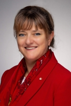 Dean Isabelle Bajeux-Besnainou